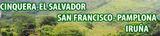 """""""cinquerasanfran"""" wiki"""
