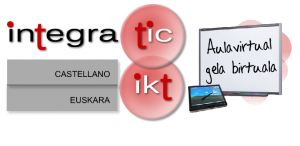 integratic proiektua