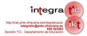 enlace integratic