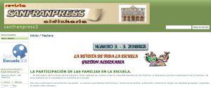 sanfranpress 3