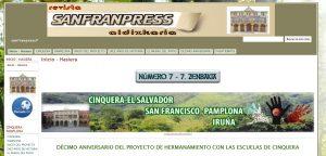 external image sanfranpress7b-300x144.jpg
