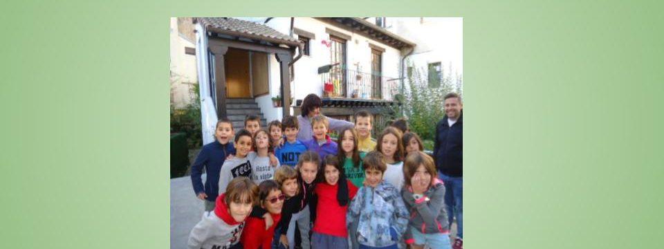 Conociendo Pamplona
